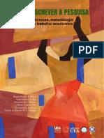 Como escrever a pesquisa_versão.pdf