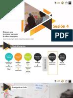 Sesión 4 Design thinking para formacion de investigadores memorias.pdf