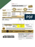 5558452203181951072019 (1).pdf