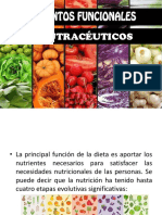 Alimentos funcionales y nutracéuticos.pptx