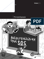 Psicopedagogia_Vol1