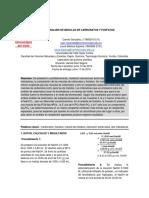Carbonato y Fosfato.docx