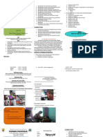2.4.1 Ep 1.2 Leaflet Pelay Pusk,Kartu Berobat