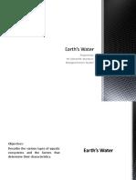Earths-Water.pptx