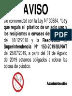 AVISOS.docx