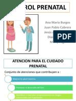 CONTROL PRENATAL 1.pptx