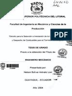 6875.pdf