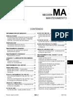 267967253-Manual-Mantenimiento-Nissan-Tiida-2009.pdf