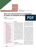David Mata_Etnografia del deporte.pdf
