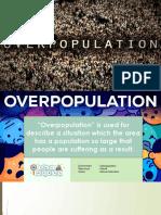 OVERPOPULATION! (1).pptx