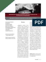 15Articulo.pdf