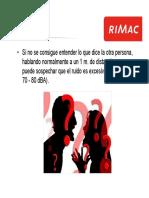 NEUMOCONIOSIS-E-HIR-3ra-parte.pdf