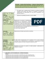 Evidencia 3 - Informe Ejecutivo