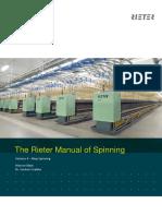 The_Rieter_Manual_of_Spinning_vol._4_1924-v2_en_Original__68500.docx