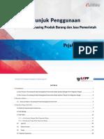 USER GUIDE e-Purchasing v.5 Pejabat Pengadaan.pdf