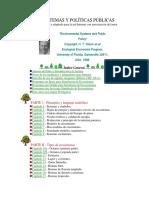 ECOSISTEMAS Y POLÍTICAS PÚBLICAS CAP 1-9.pdf