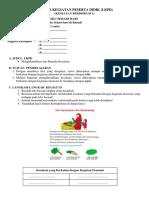 LKPD Kelas 2 by Achmad Taufiq.docx