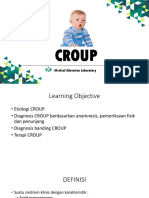 CROUP FINAL updated.pptx