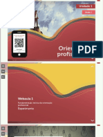 Webaula.pdf Orientação Profissional