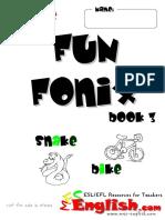 phonics_book3.pdf