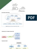 proceso de manufactura costos.doc