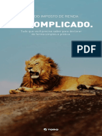 [Ebook]Guia_IR_Descomplicado.pdf