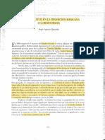 Lectura 13 Aguayo Transicion.pdf