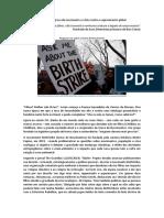 1033 Jeda_BirthStrike greve de Nascimento_set19.docx