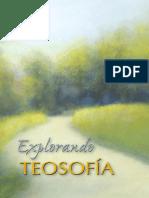 ExplorandoTeosofia Sp