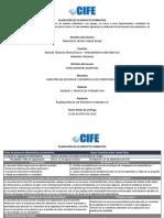 Proyecto-Formativo-Francisco Javier Conde Rojas