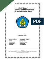 PROPOSAL PERPANJANGAN IJIN.docx