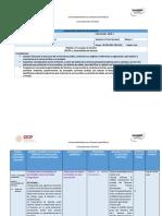 Planeación de la sesión 1 del módulo 1..docx