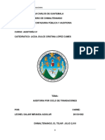 Auditoria por Ciclo de Transacciones 00000000000001.docx