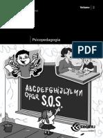 Psicopedagogia_Vol2