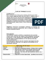 pim-plan-trabajo.doc