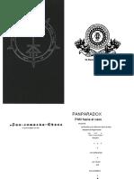 epdf.pub_panparadox-pan-towards-chaos parte 1.en.es.pdf