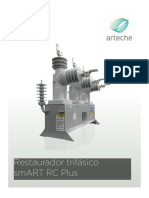 ARTECHE_CT_smART-RC-Plus_ES.pdf