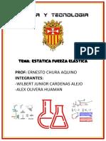 Las-fuerzas-elásticas-V2 (1).docx