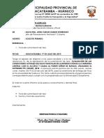 INFORME 02 PERMISO.docx