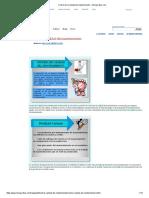 Control de La Calidad Del Mantenimiento - Monografias.com