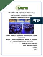 Diferenciación Entre Congresos y Convenciones_DZD