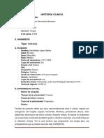 HC URO.docx