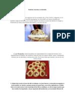 Símbolos Concretos o materiales.docx