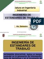 Aplicacion Te Equilibrio Linea Prod (A)