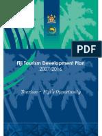 FTDP_2007