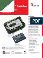 inteligen-nt-bb_ntc-bb-datasheet.pdf