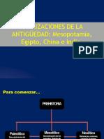 civilizacionesdelaantiguedad-150512235000-lva1-app6892-convertido.pptx