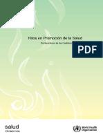 Milestones Health Promotion [01-36].en.es