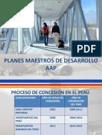 PPT Arequipa