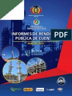 INFORME-RENDICION-PUBLICA-DE-CUENTAS-AGOSTO-2017.pdf